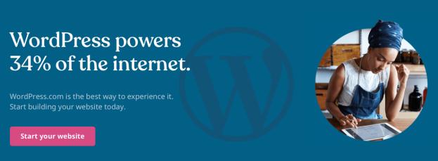 Menyisipkan Konten Pemrograman pada Blog Wordpress